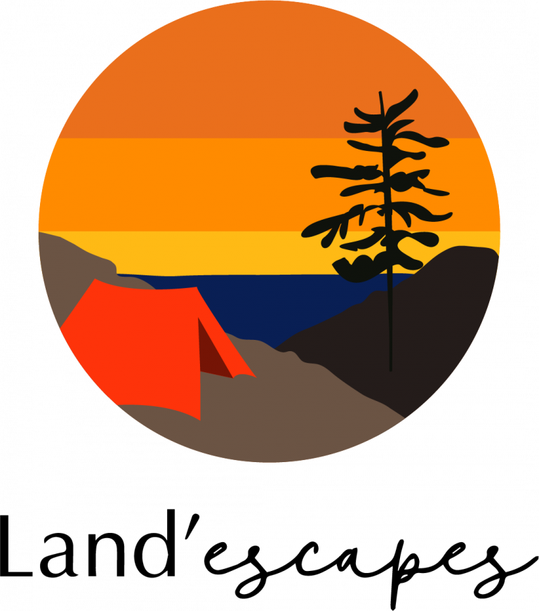 land'escapes-logo-stacked-about-us